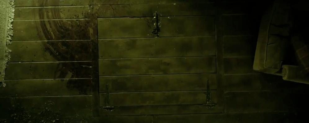 2-lo-res-evil-dead-screengrab