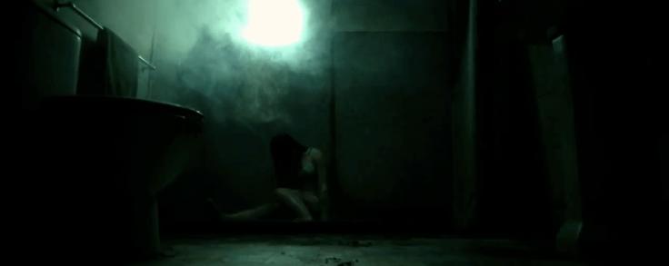 22-lo-res-evil-dead-screengrab