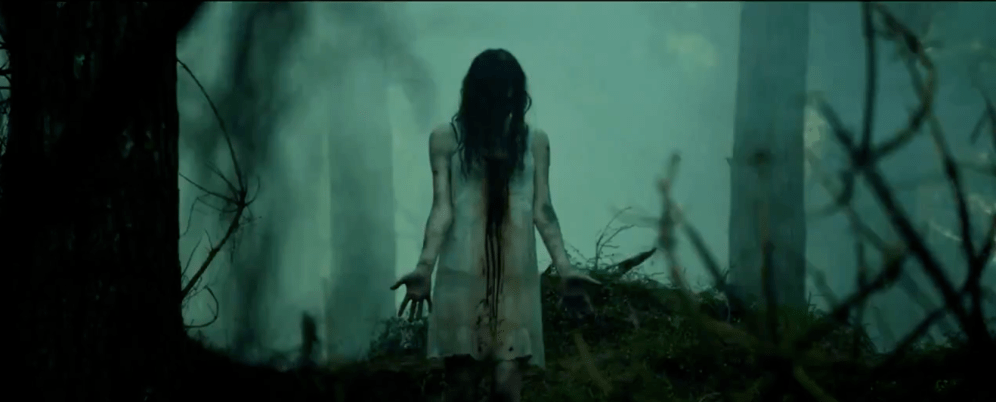 32-lo-res-evil-dead-screengrab