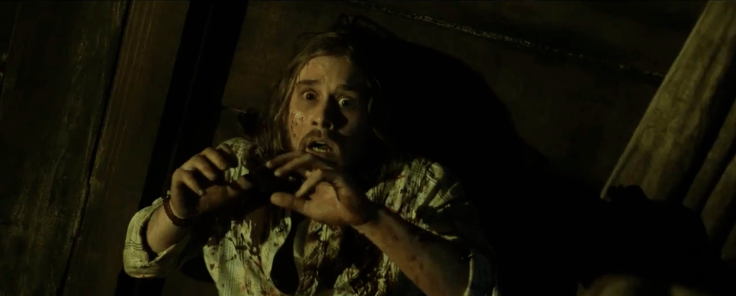 38-lo-res-evil-dead-screengrab