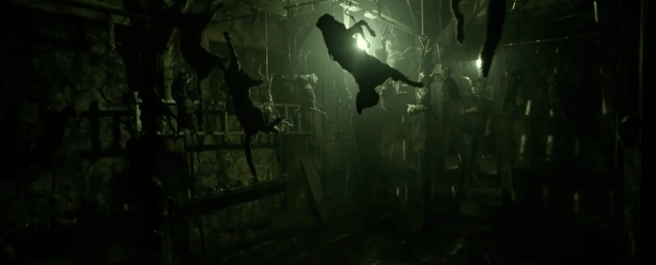 4-lo-res-evil-dead-screengrab