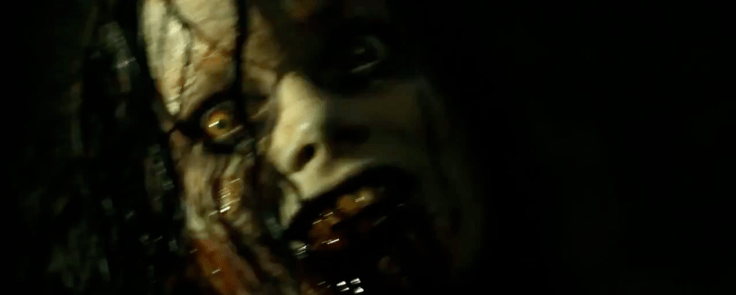 45-lo-res-evil-dead-screengrab