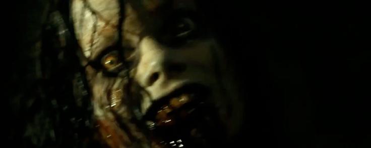45-lo-res-evil-dead-screengrab