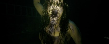 7-evil-dead-screengrab