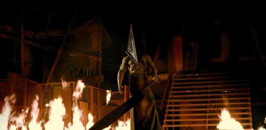 8-Silent-Hill-Revelation