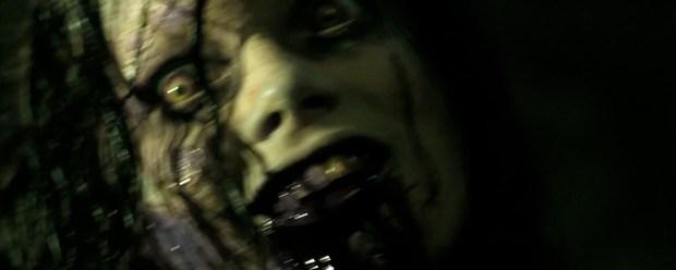 8-evil-dead-banner