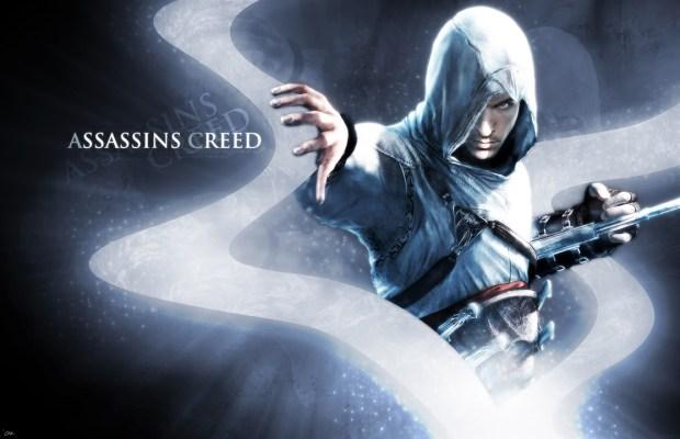 AssassinsCreedWallpaper