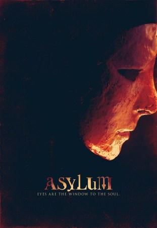 Asylum_Onesheet