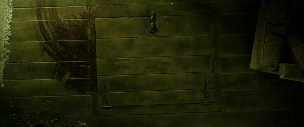 Evil-Dead-Hi-Res-Screens-4
