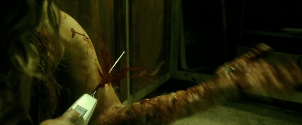 Evil-Dead-Hi-Res-Screens-74