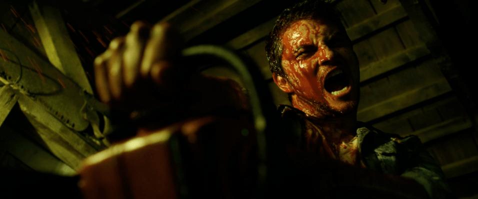 Evil-Dead-Hi-Res-Screens-85