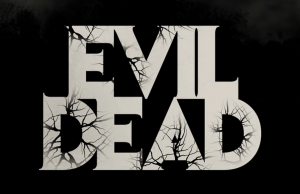 Evil-Dead-Hi-Res-Screens-93
