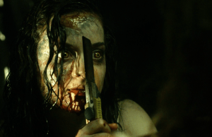 Evil-Dead-Hi-Res-Screens-94