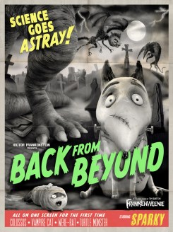 Frankenweenie_09_12_12_BackFromBeyond-Holly