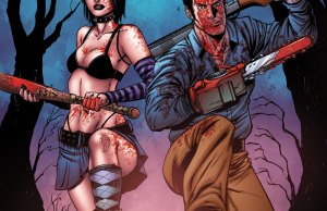 HSAoD_01_cover_color
