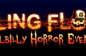 Killing Floor Hillbilly Logo (2)