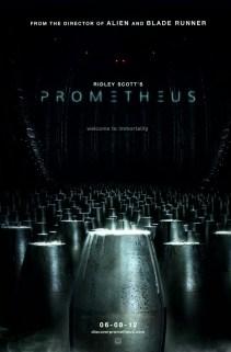 Prometheus_unused_1_10_22_12