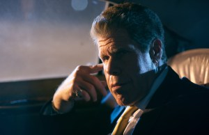Ron-Perlman-Drive-movie-image