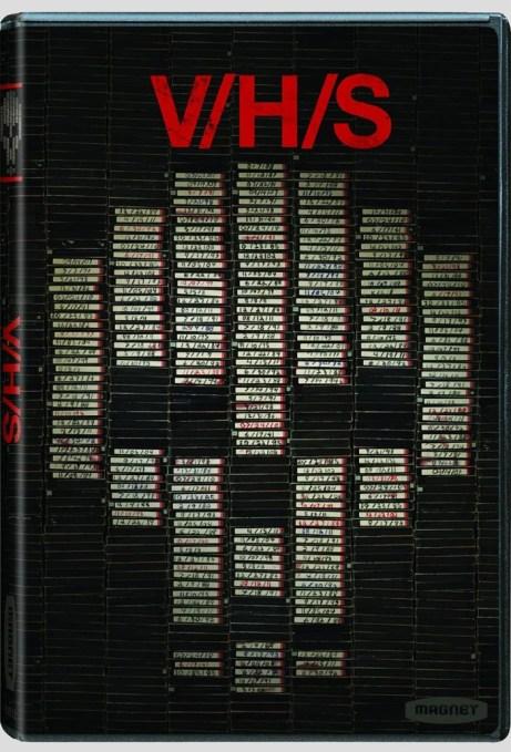 VHS-DVD