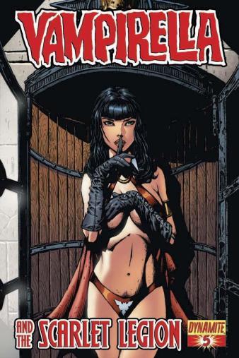 Vampirella_TomSniegoski3