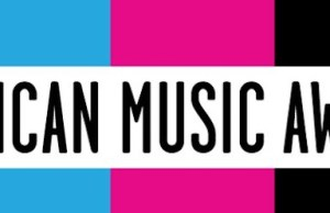 amaericanmusicawardsbanner