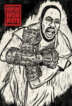 man-with-the-iron-fists-poster-2-411x600