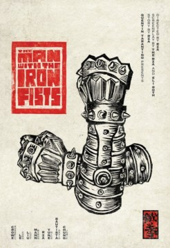 man-with-the-iron-fists-poster-4-411x600