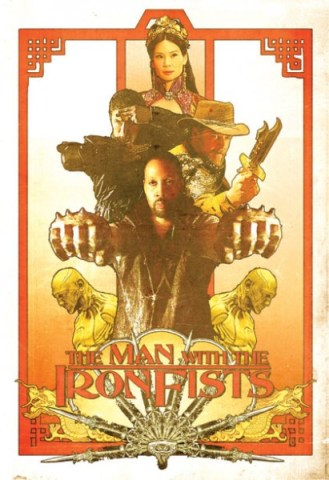 man-with-the-iron-fists-poster-6-411x600