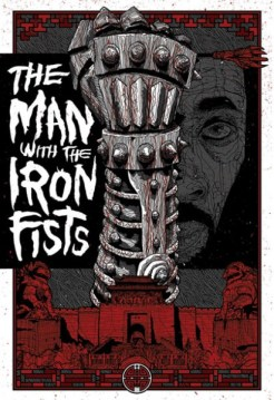 man-with-the-iron-fists-poster-8-411x600