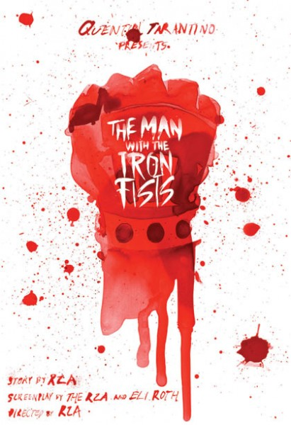 man-with-the-iron-fists-poster1-411x600