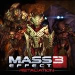 masseffect3 (24)