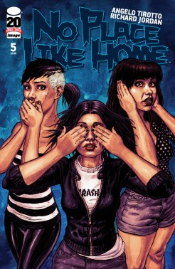 noplacelike05_cover