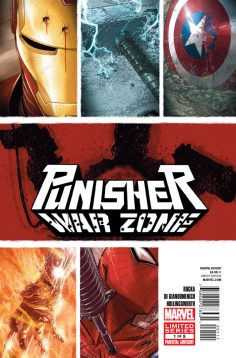 punisherwar1cover