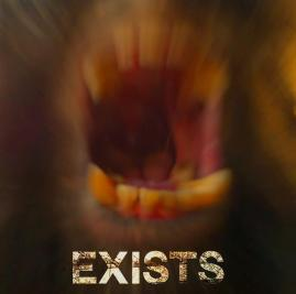 1-exists