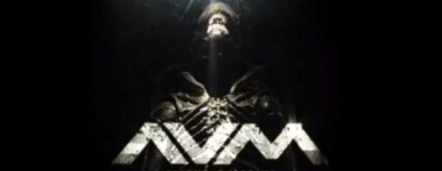 AvMwire3
