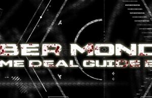 CyberMonday_2