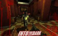 Into The Dark (1)