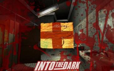 Into The Dark (7)