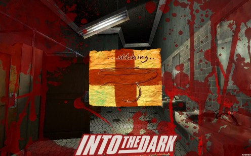 Into The Dark (7)