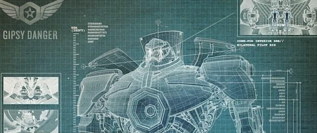 Pacific_Rim_Jaeger_Blueprint_Banner_1_11_28_12