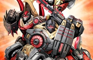 Prime_Dinobots_Image