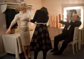 Scarlett-Johansson-Anthony-Hopkins-HITCHCOCK