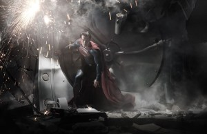 Superman-man-of-steel-big