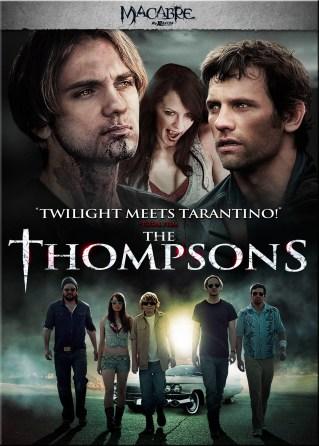 THOMPSONS_2D_OC