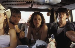 Texas_Chainsaw_Massacre_2003_banner_11_14_12