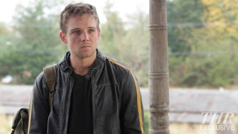 bates-motel-max-thieriot