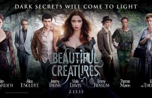 beautiful_creatures_ver2_xlg