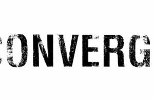 convergelogobanner