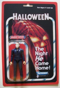 fake-horror-toy1