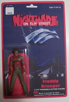 fake-horror-toy2